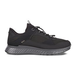 ECCO EXOSTRIDE Men's LOW GTX Shoes