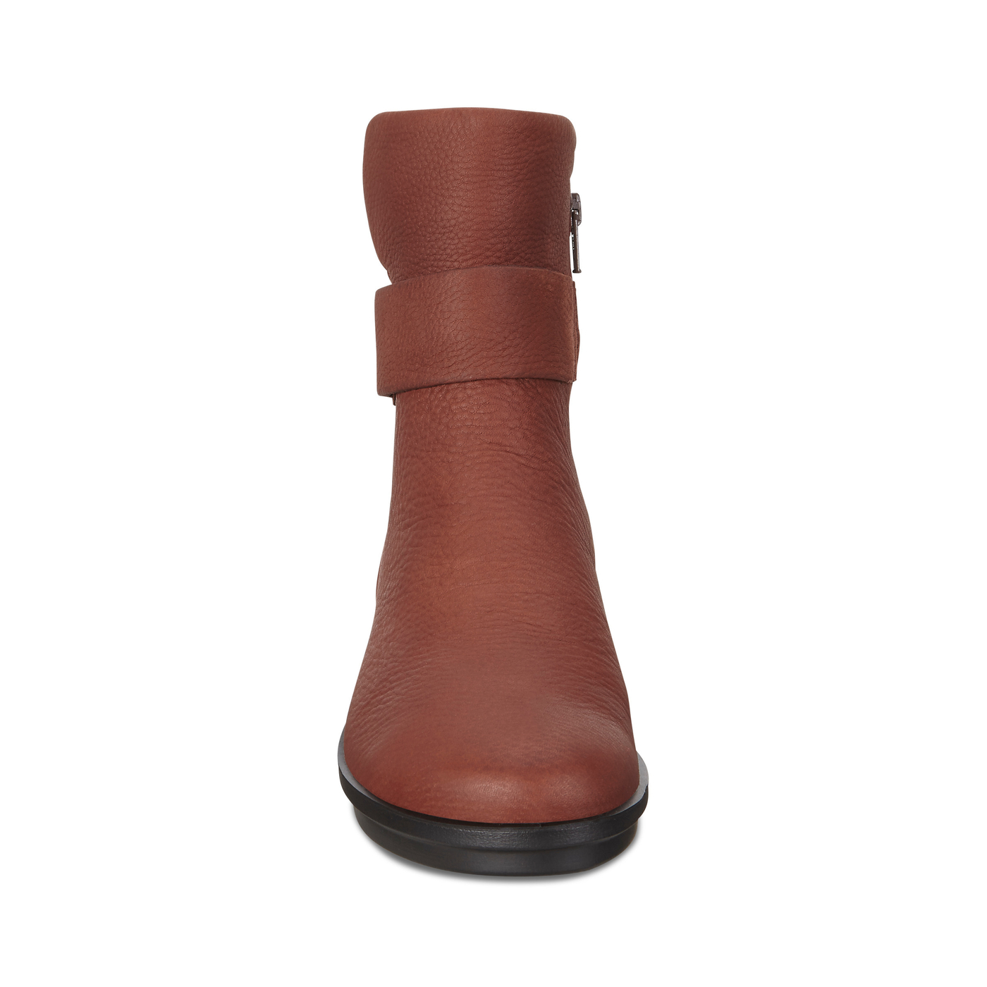 ECCO Skyler HM Boot