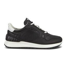 ECCO ASTIR Men's Sneakers