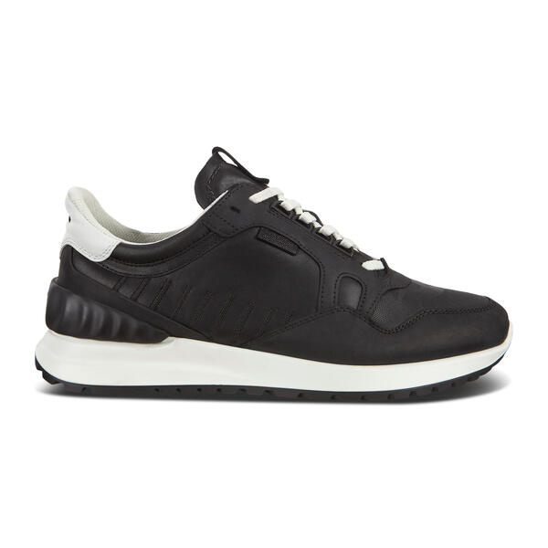 ECCO ASTIR Men's Sneakers