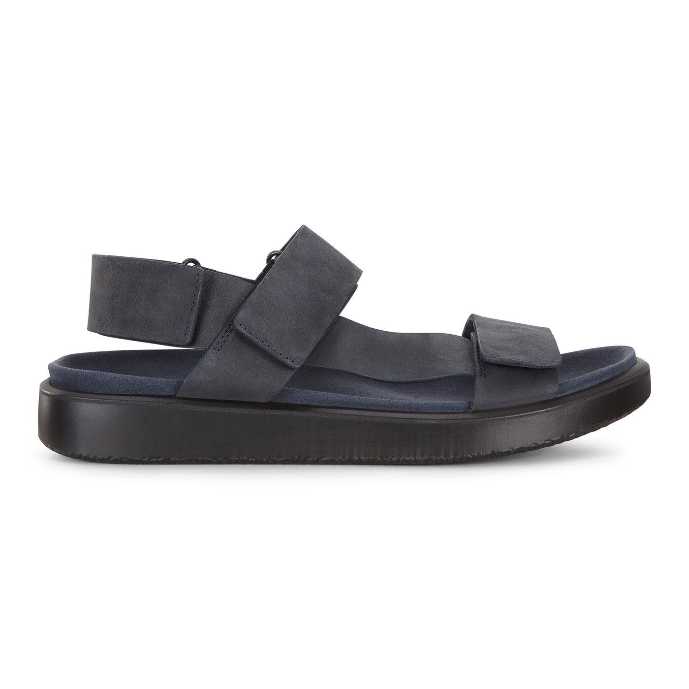 ECCO Flowt Mens Sandal