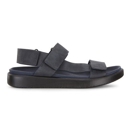 에코 플라우트 샌들 남성용 - 2 컬러 ECCO Flowt Mens Sandal