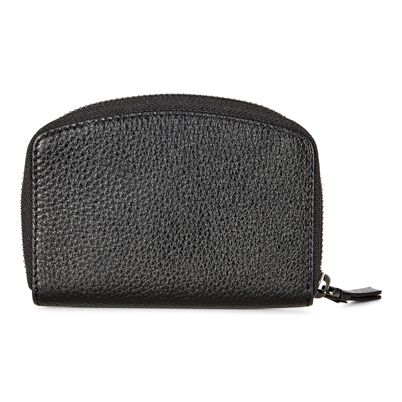 ECCO SP 2 Medium Bow Wallet