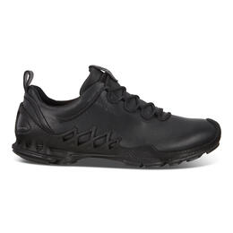 ECCO BIOM AEX Men's LOW Shoes