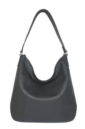 ECCO Oline Hobo Bag