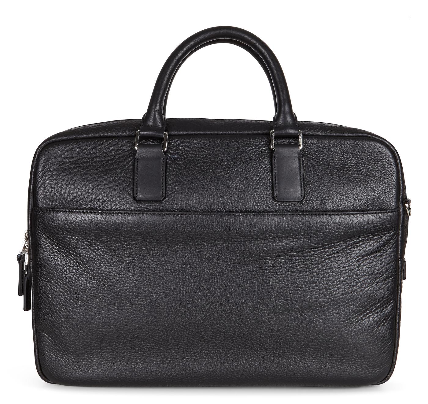 ECCO Jos Laptop Bag 13inch