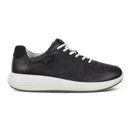 ECCO Soft 7 Runner Women's Sneakers