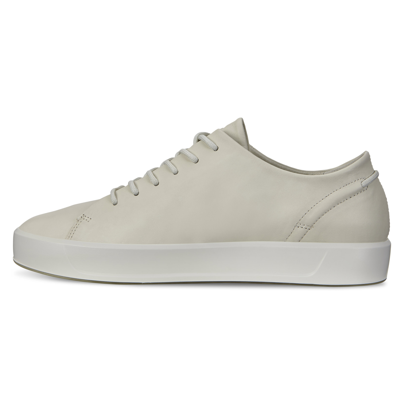 ECCO SOFT 8 M Sneaker
