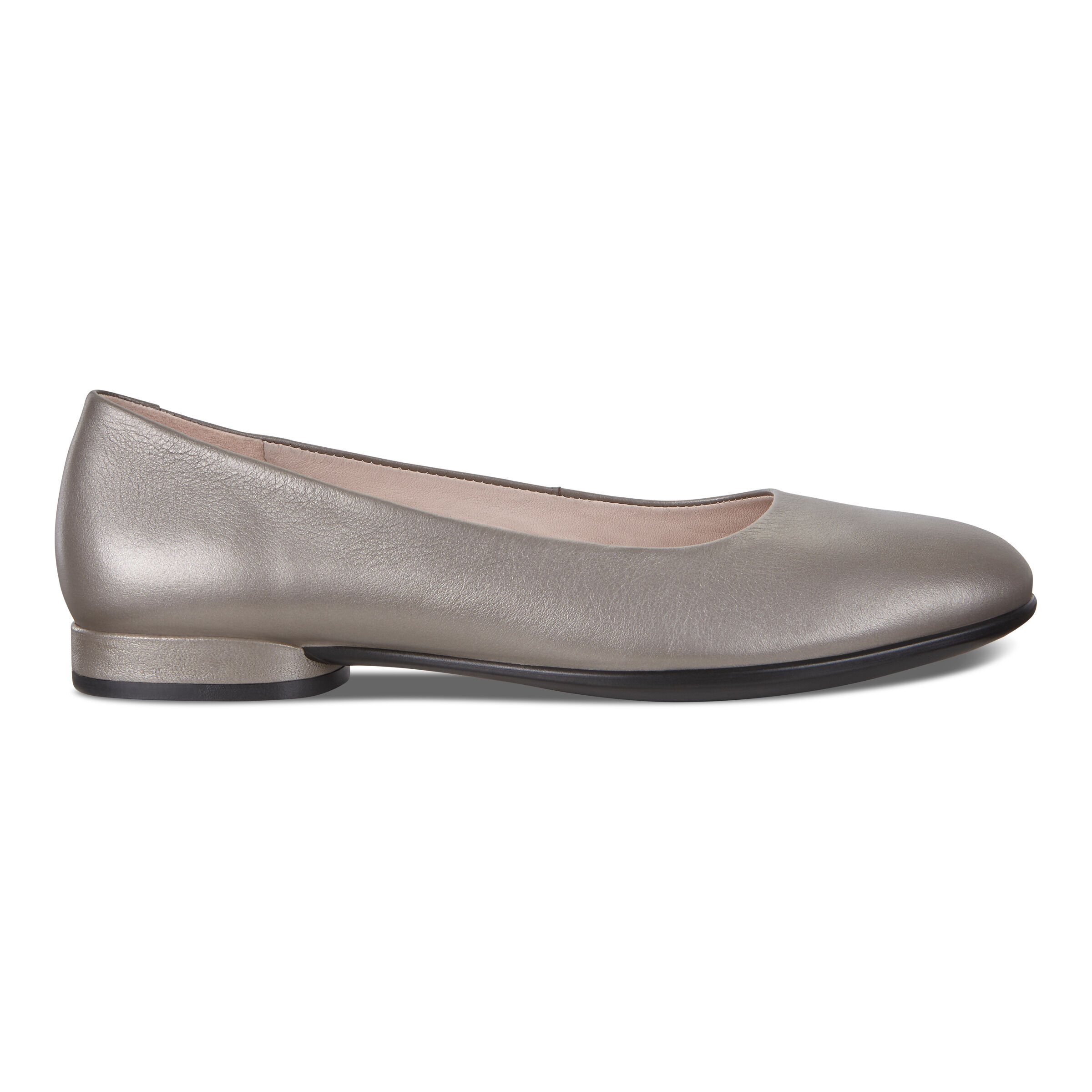 Women's Flats & Ballerinas | ECCO® Shoes