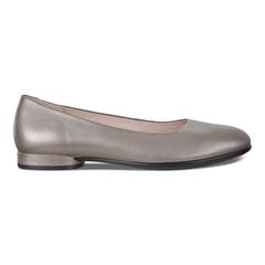 71546eed Women's Flats & Ballerinas   ECCO® Shoes