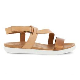 ECCO SIMPIL SANDAL Flat Women's Sandal