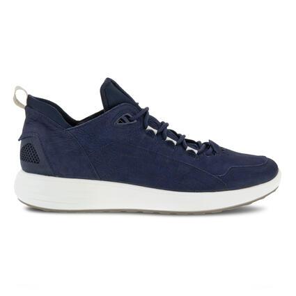 ECCO SOFT 7 RUNNER Men's Sneaker