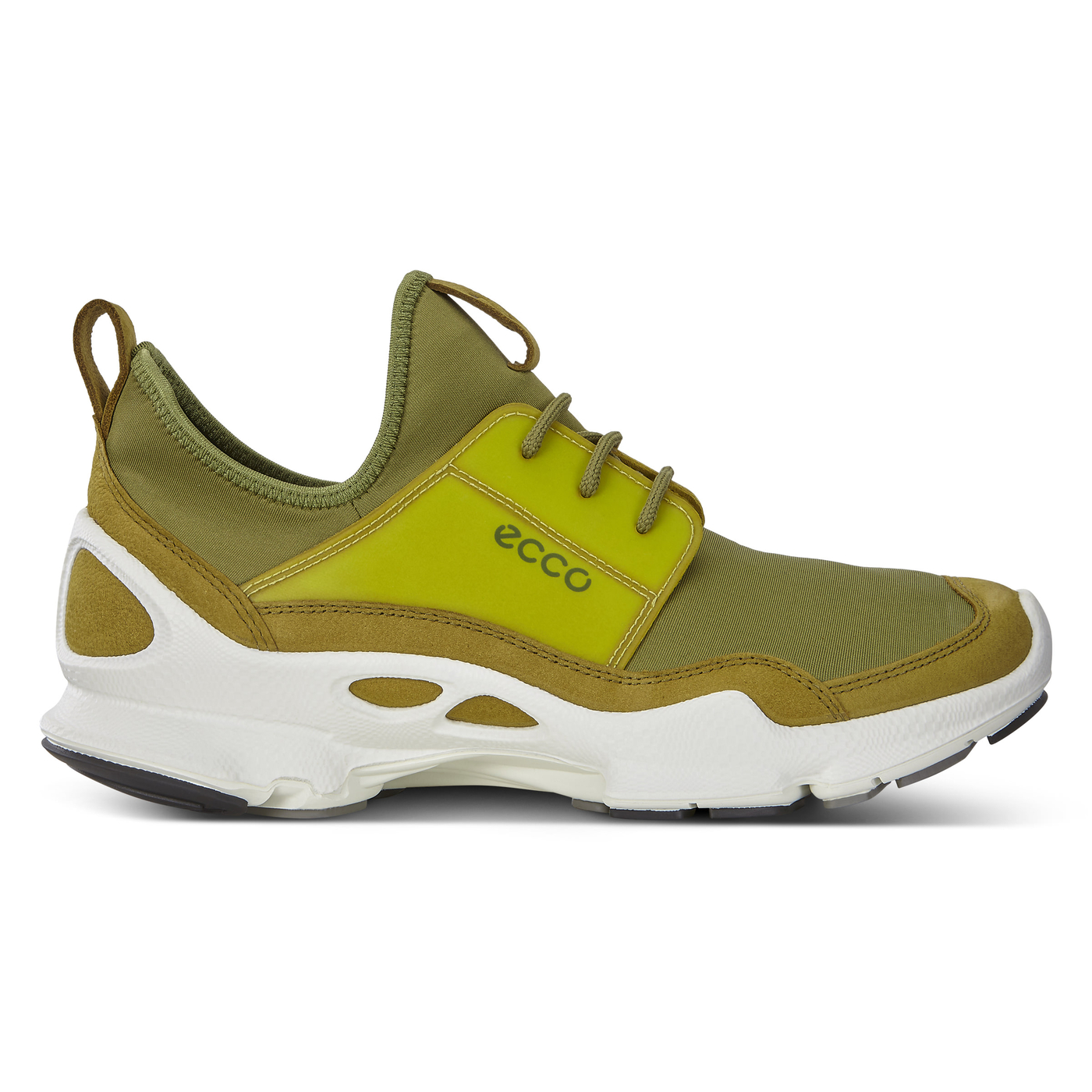 792edca46043 ECCO BIOM C - MEN S Shoe