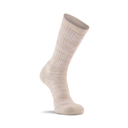 ECCO Men's Performance Mid-Crew Hike Socks