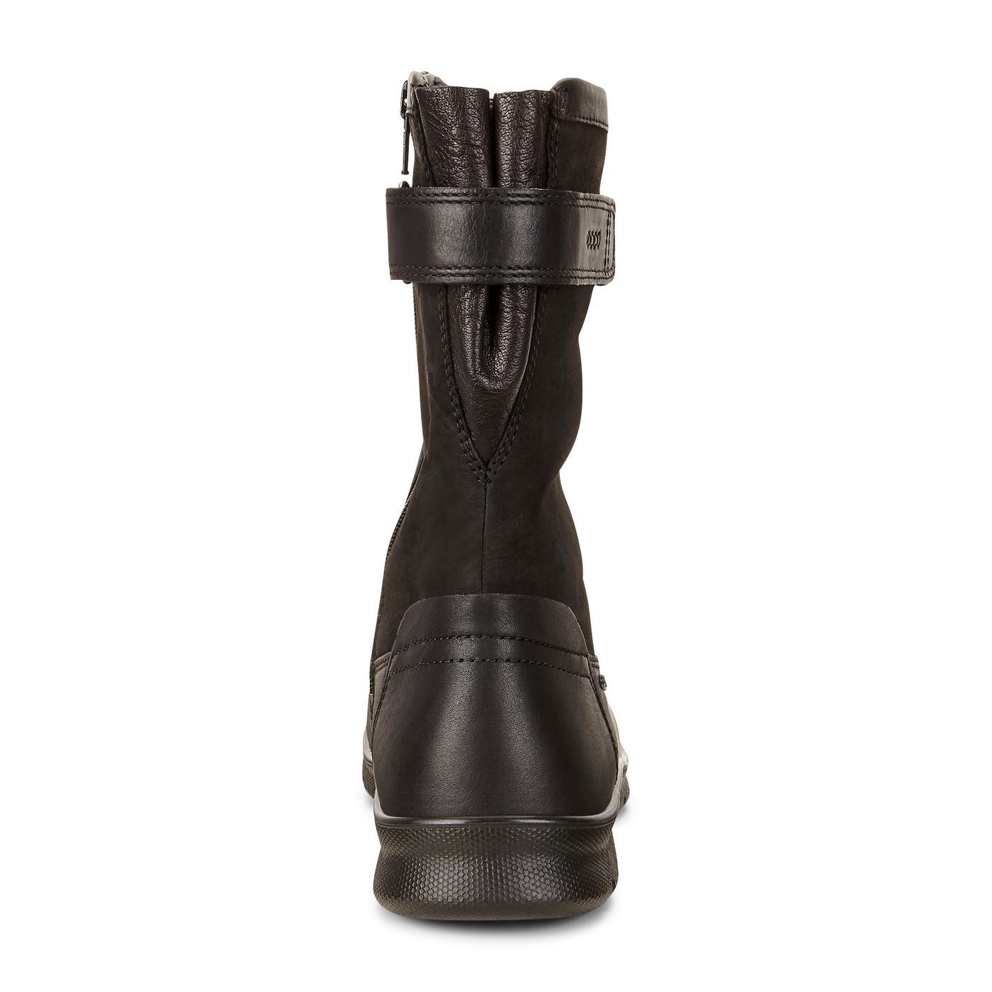 ECCO Babett GTX Boot