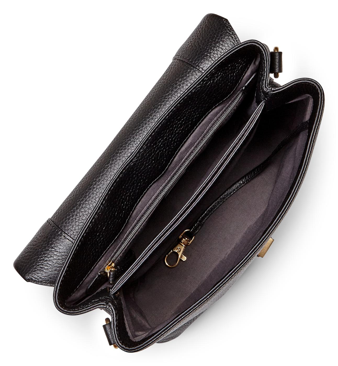 ECCO Isan 2 Handbag