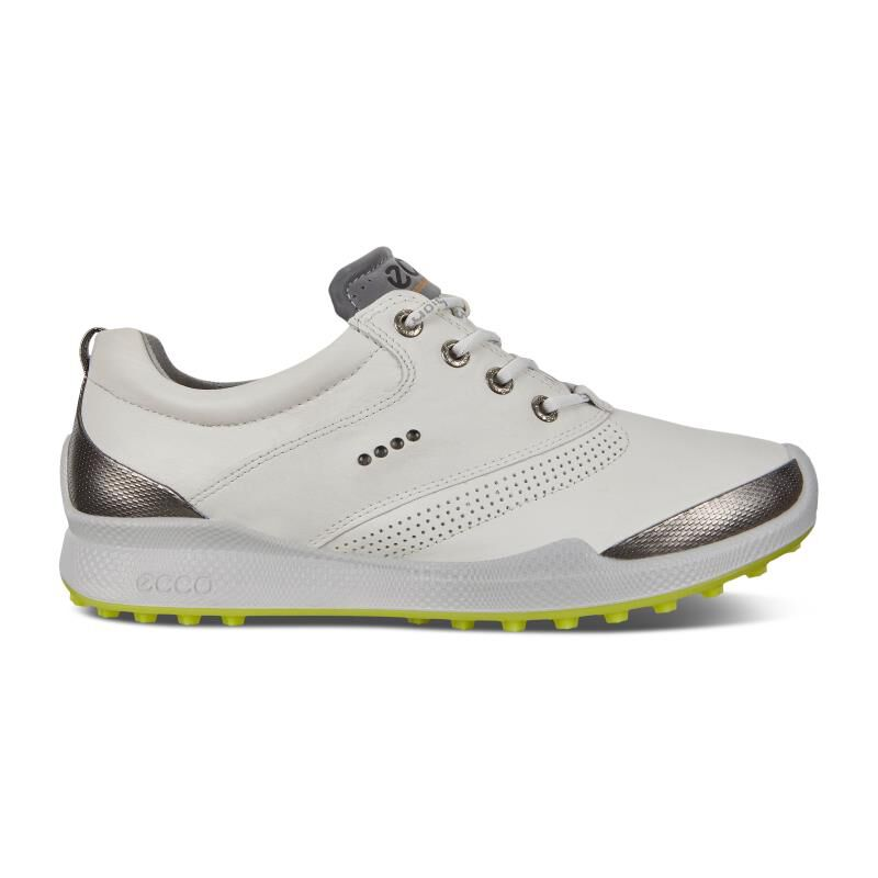 ecco ladies shoes clearance