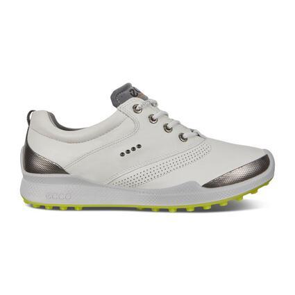 ECCO Women's BIOM GOLF HYBRID Shoe