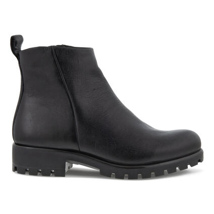 ECCO MODTRAY WOMEN'S ANKLE BOOT