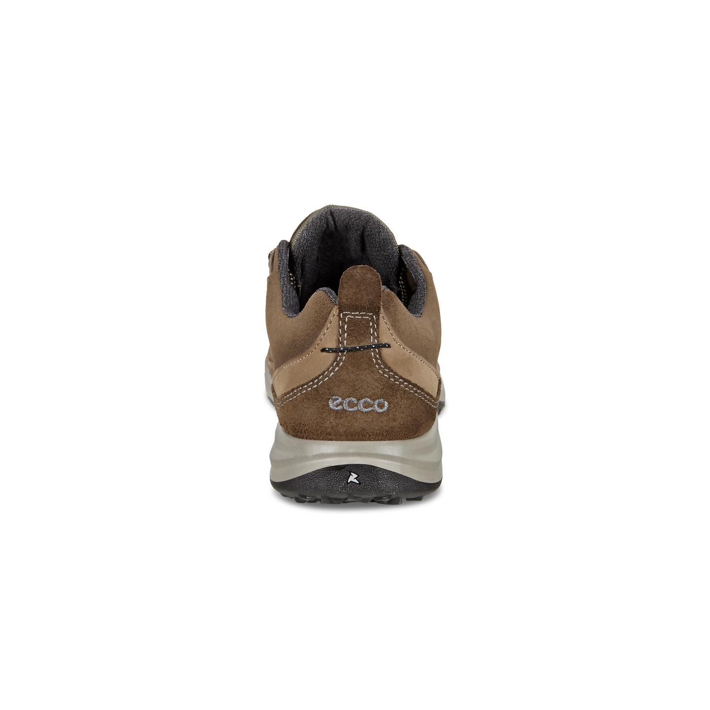 ECCO ESPINHO Outdoor Shoe