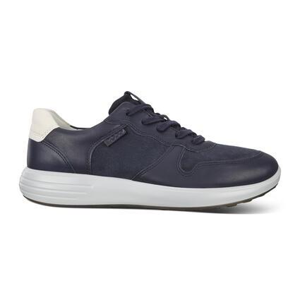 ECCO Soft 7 Runner Men's Sneakers