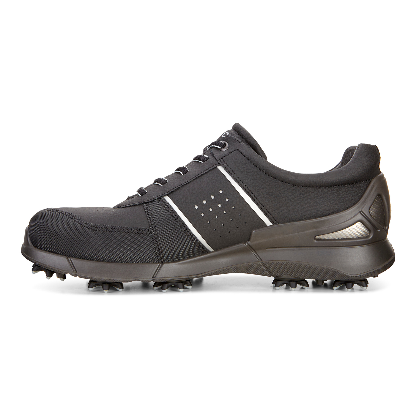 ECCO Mens Base One