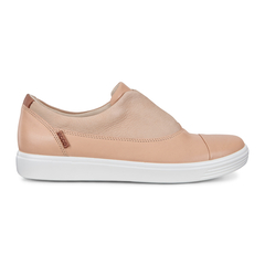 52ccfa1042 Women's Casual Shoes | ECCO® Shoes