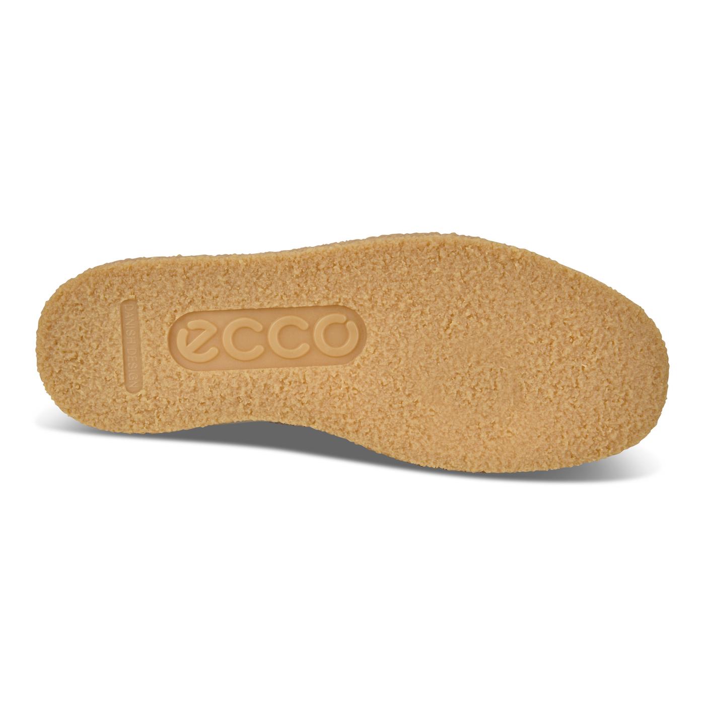 ECCO Crepetray W Slip On