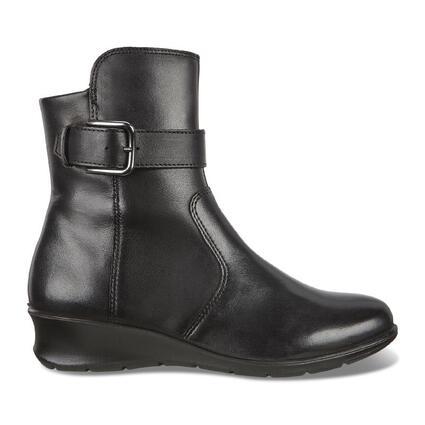 ECCO FINOLA Ankle Boot