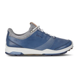 ECCO Women's BIOM Hybrid 3 GTX Golf Shoe