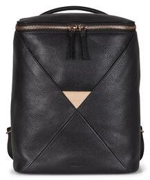 ECCO LINNEA BACKPACK