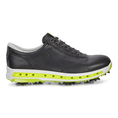 ECCO Mens Cool GTX