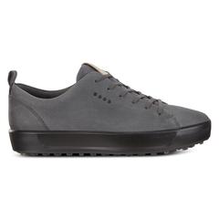 ECCO M GOLF SOFT Golf Shoe
