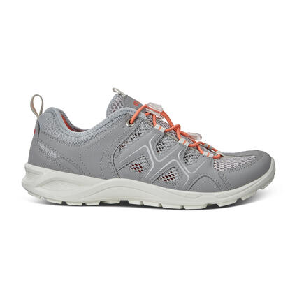 ECCO TERRACRUISE LT Women's Outdoor Shoe