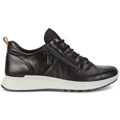 ECCO ST.1 MEN'S Sneaker