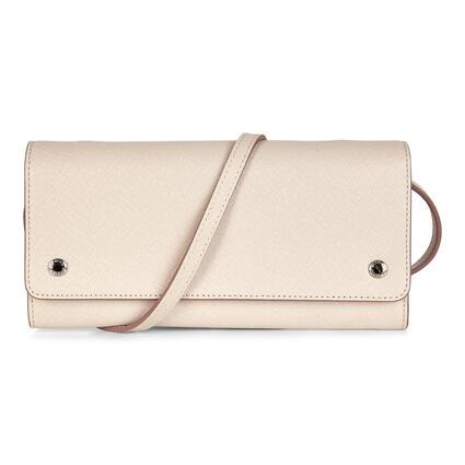 ECCO Iola Clutch Wallet