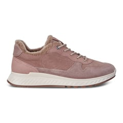 ECCO Womens ST1 Mid