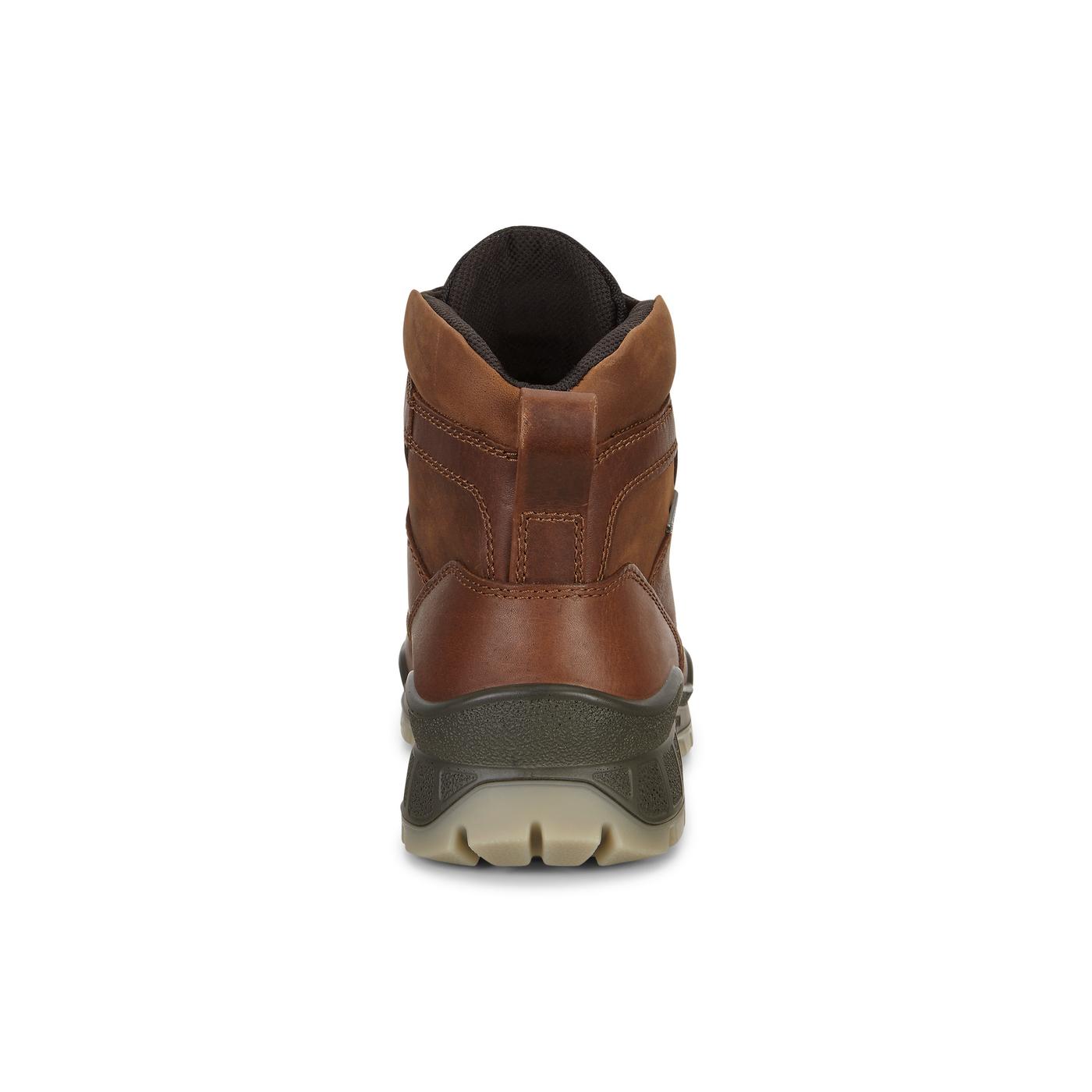 f171080f706 ECCO Men's Track 25 GTX | Hiking Boots | ECCO® Shoes