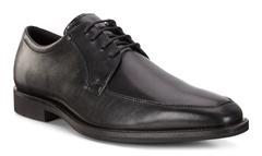 ECCO CALCAN Shoe