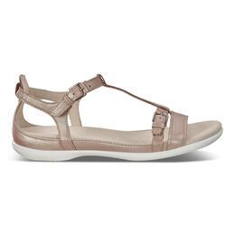 에코 여성 플래시 버클 샌들 ECCO FLASH Womens Buckle Sandal