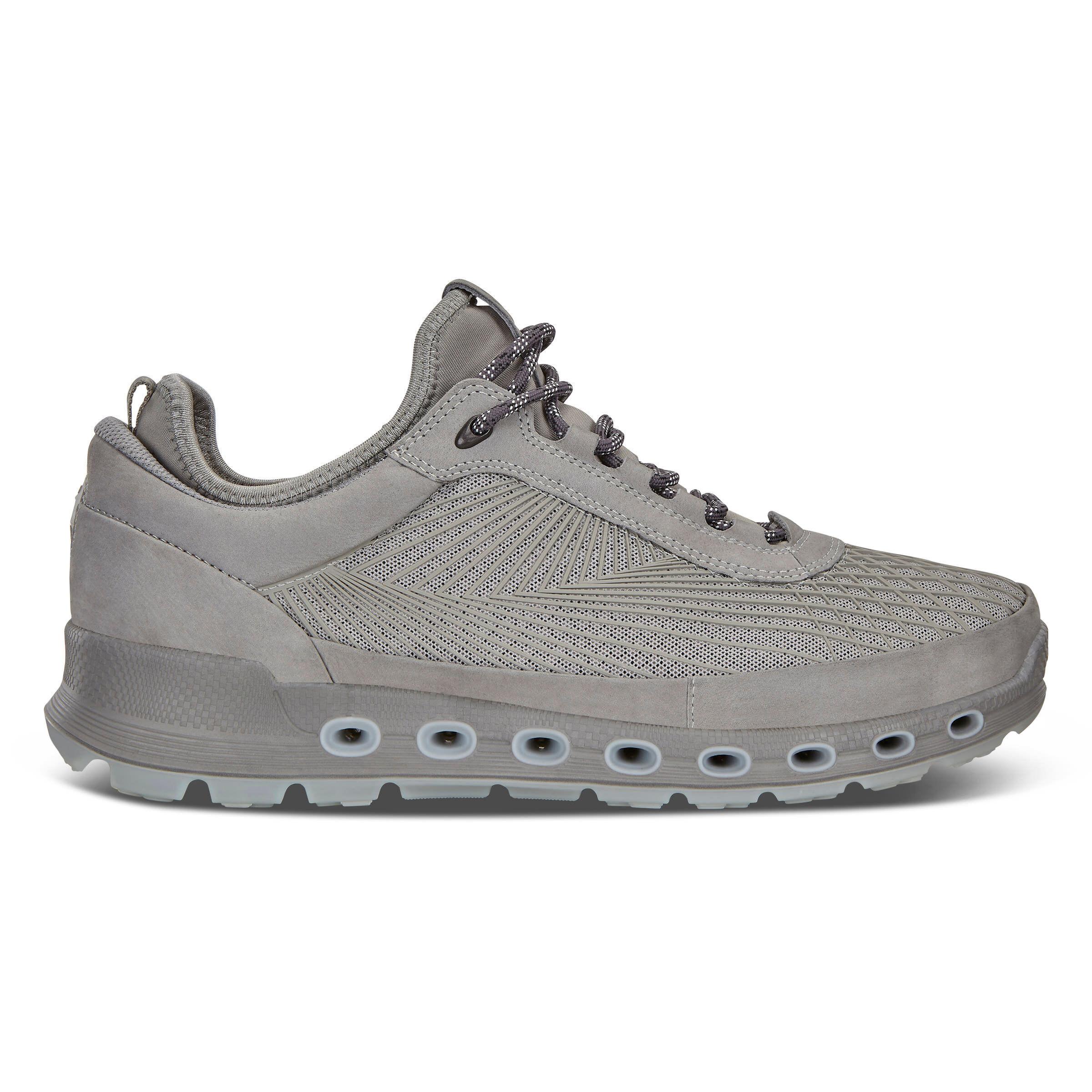 Men's Sneakers | ECCO® Shoes