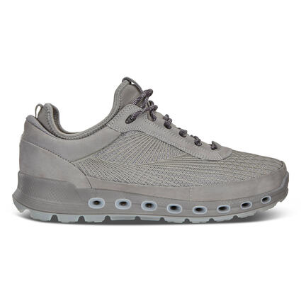 ECCO Men's Cool 2.0