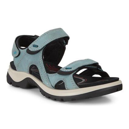 ECCO OFFROAD Outdoor Women's Sandal