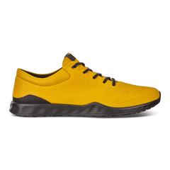 ECCO M GOLF S-LITE Golf Shoe