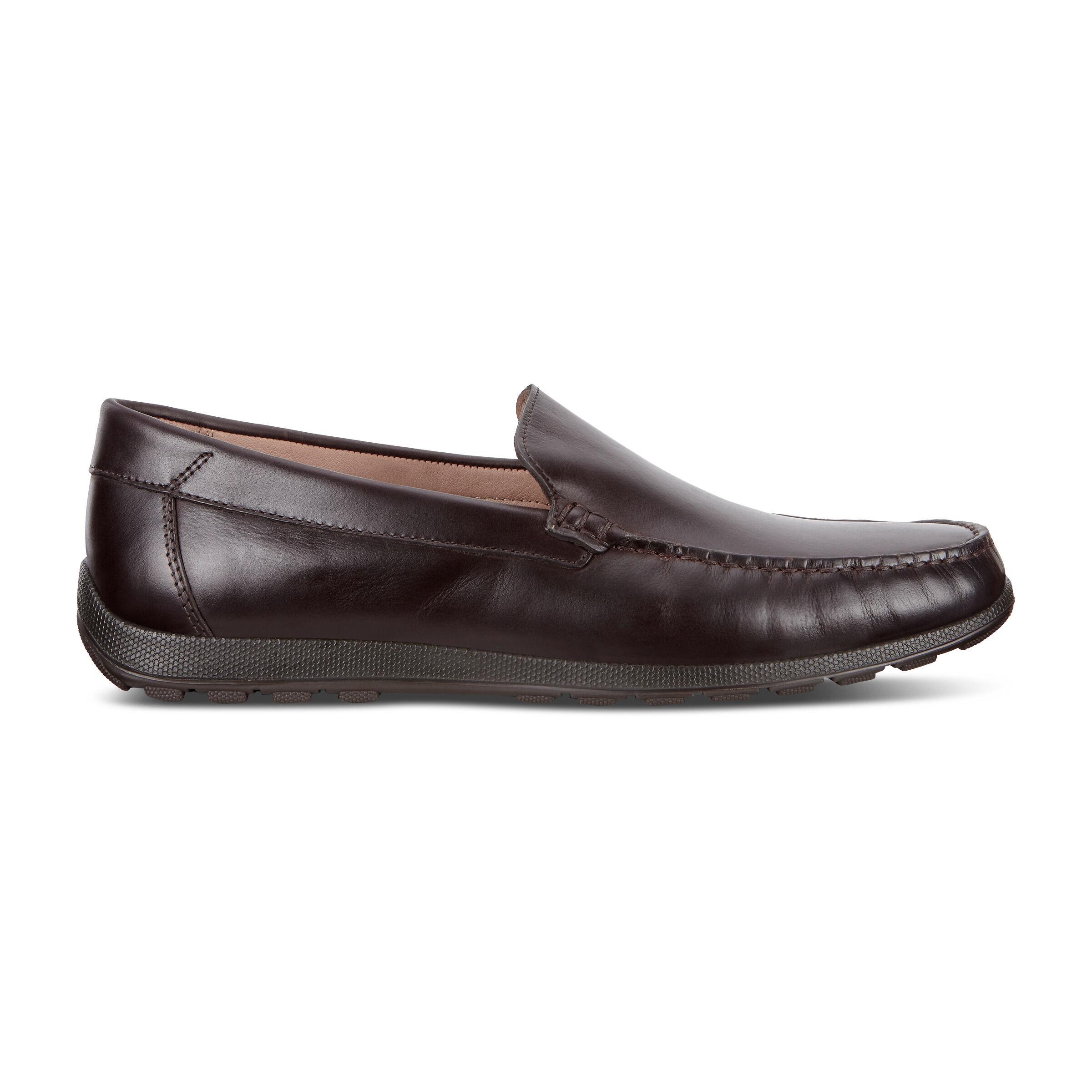 Men's Moccasins | ECCO® Shoes