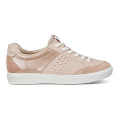 ECCO SOFT 7 W Shoe