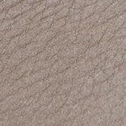 warm grey/powder