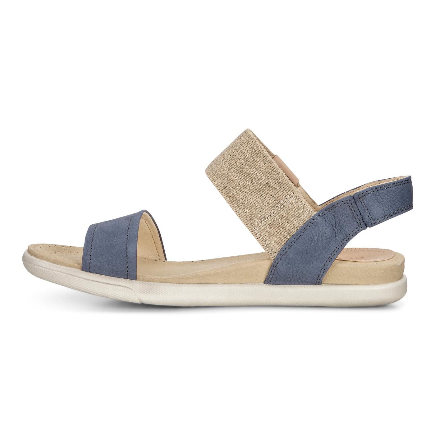 4d2a6186f5a4 ECCO Damara Ankle Sandal