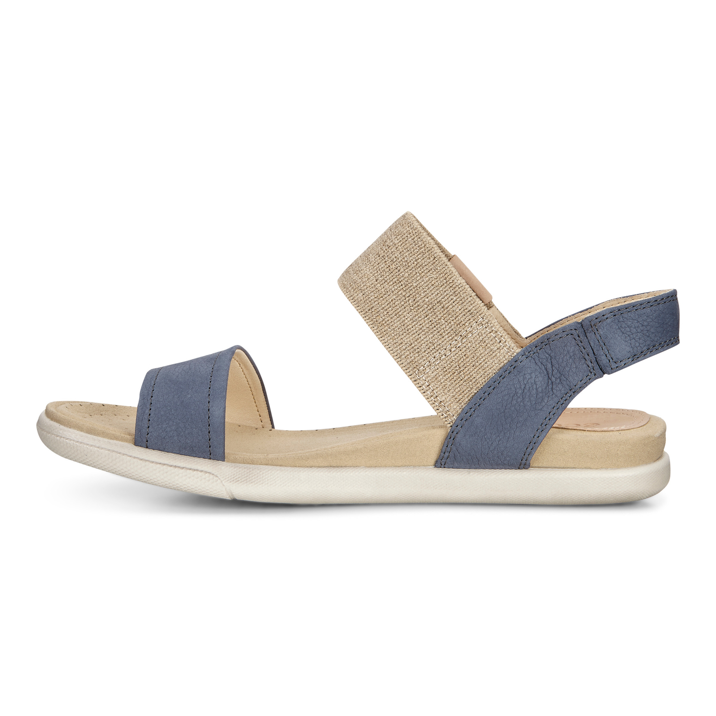 bb5ccf1b961 ECCO Damara Ankle Sandal