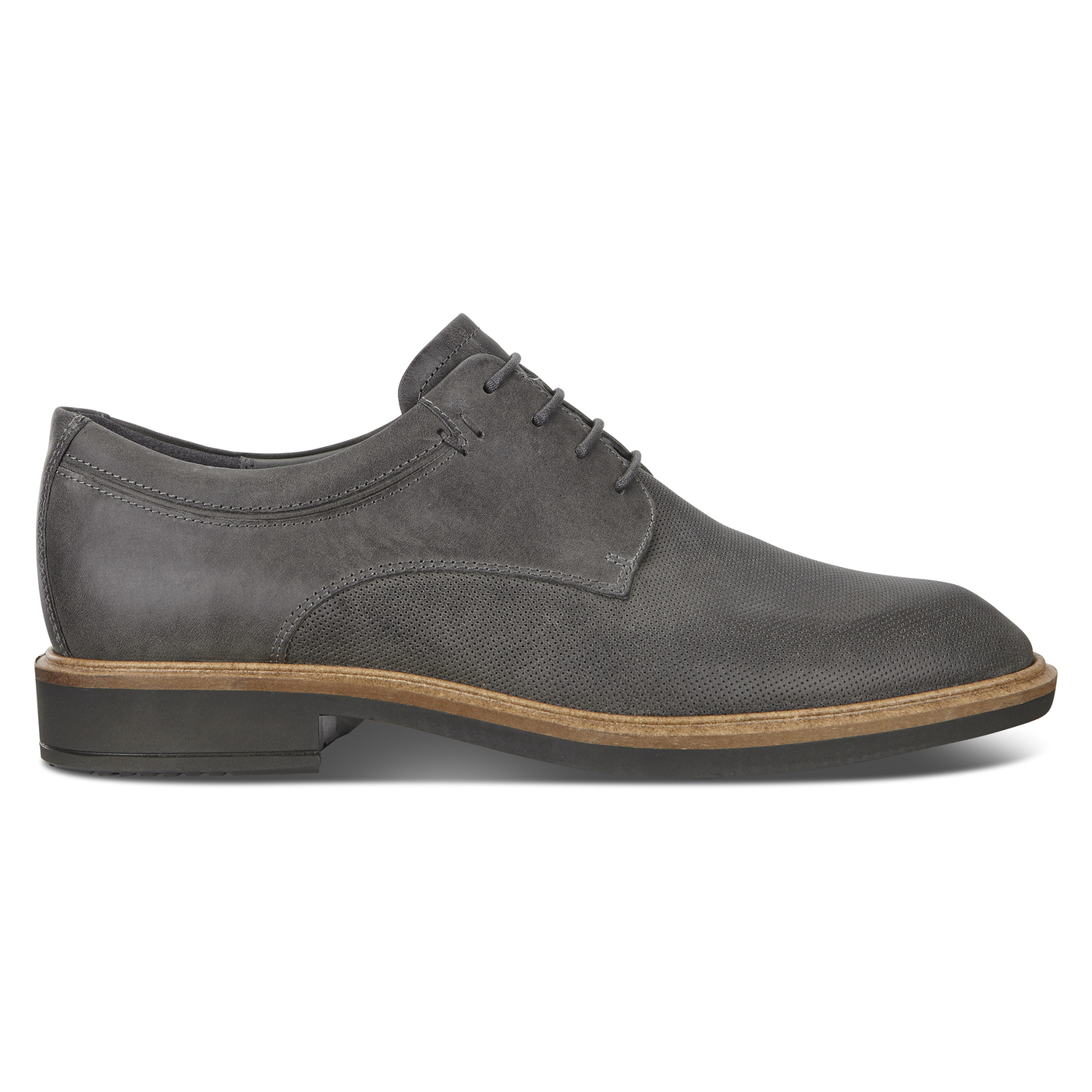 ECCO VITRUS II Shoe